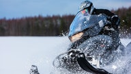 Snowmobile sales skyrocket amid pandemic-induced outdoor frenzy