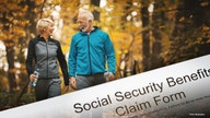 3 things you must know before claiming Social Security