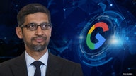 Google to lift political ad ban imposed after Capitol insurrection