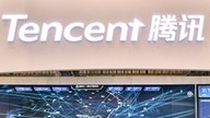 China's Tencent in talks with US to keep gaming investments - sources
