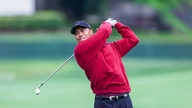 Will Tiger Woods' car accident affect his worth?
