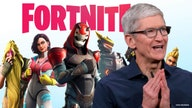 Judge orders Apple CEO Tim Cook to sit in seven-hour deposition for Epic Games case