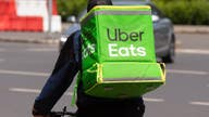 Pandemic sees Uber 'deliver' the goods in one business, but has another stuck in reverse