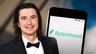 After Robinhood's IPO, twist to business model may come