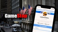 Half of GameStop stock buyers were first-time traders: survey