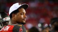 Bucs' William Gholston donates $225G to research cancer disparities in African Americans