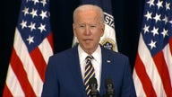 Biden's stimulus plan will slow the US economy: Art Laffer