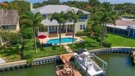 Here's what you can get for $3M in Tampa, Florida