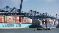 White House takes aim at supply chain disruptions; California ports to operate 24/7