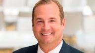 Marriott International names new CEO following death of Arne Sorenson