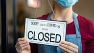 Half of Americans say a beloved restaurant closed because of pandemic, survey finds