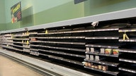 Texans could see shortage on food supply as farmers struggle from deadly winter storm