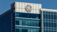 Chinese businessman charged in scheme to steal GE trade secrets