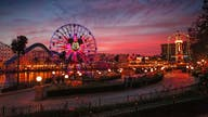 Disney California Adventure to host 'ticketed experience' with food, merch, entertainment