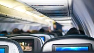 FAA asks airlines to 'take more action' in curbing unruly passenger incidents