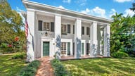 Here's what you can get for $1.5M in Coral Gables, Florida