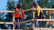 US spending on construction projects rises 1.7% in January