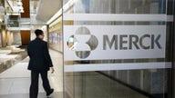 Merck nears deal to acquire Acceleron Pharma