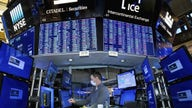 US stocks trending lower as investors await May consumer prices report