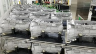 GM investing $100 million in 2 U.S. plants to help build more trucks
