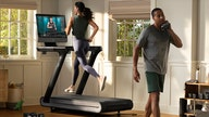 Peloton launching cheaper treadmill priced at $2,495
