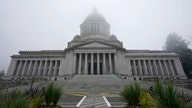 Washington state eyes 'billionaire tax' on the ultra rich