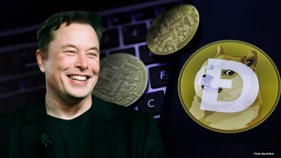 Elon Musk: SEC probe over Dogecoin tweets would be 'awesome'