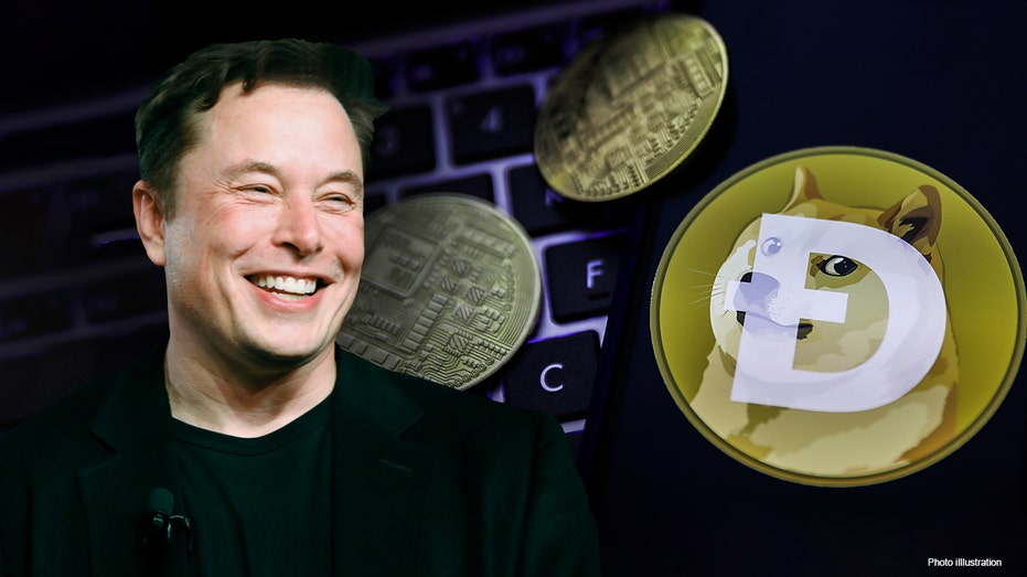 Elon Musk in favor of top dogecoin holders selling most of ...