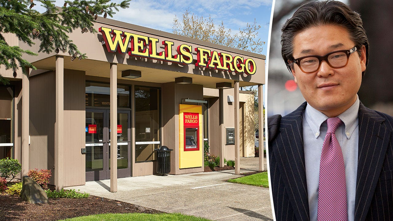 Wells Fargo: No Archegos losses