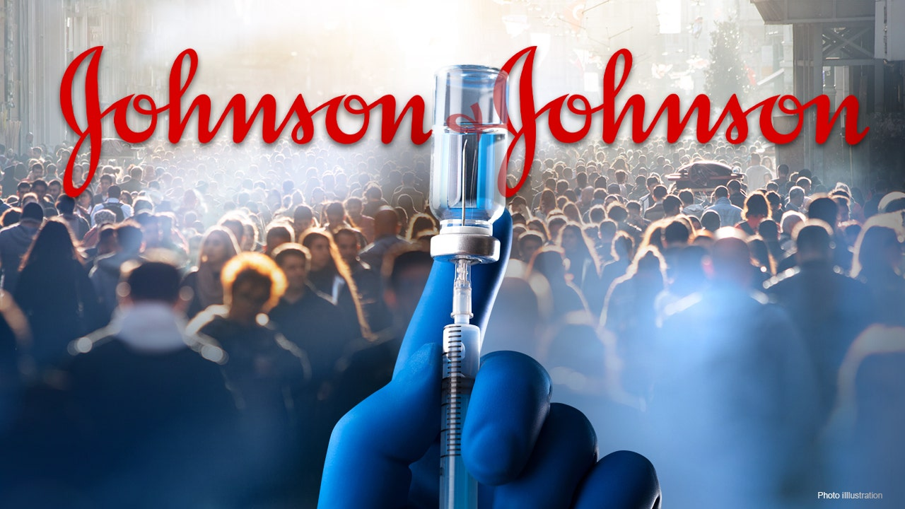 FDA, J&J near deal for COVID-19 vaccine production at Baltimore plant