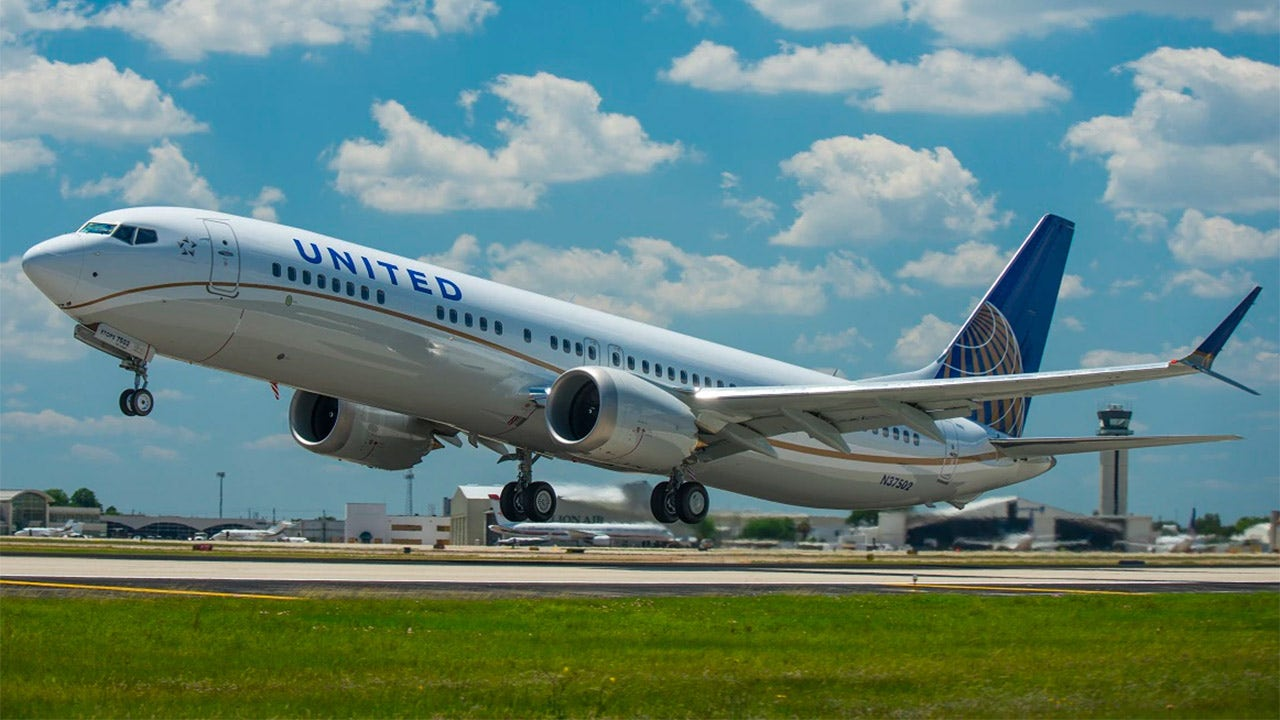 United adds 3 European destinations to summer flight itinerary