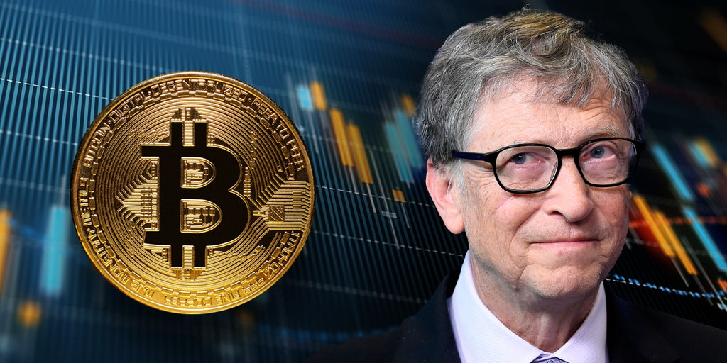 Pasaulis kraustosi iš proto dėl Bitcoin - jo vertė šiandien kirto $7200 ribą