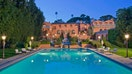 Beverly House, mansion featured in 'The Godfather,' for sale for $119M
