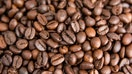 US coffee roasters weigh price increases, cite shipping inflation