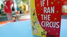 Virginia school district canceling Dr. Seuss celebration shows 'misfocus' of priorities: Patrice Onwuka