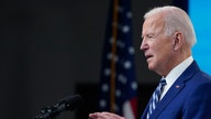 Biden's proposed tax rule could seize billions from wealthiest estates at inheritance
