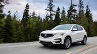 Honda issues recall for defective fuel pumps