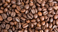 Coffee prices jump to 6-year high as Brazilian frost threatens crop