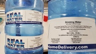 Real Water recalls alkaline drinking products amid probe into non-viral hepatitis cases