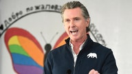 Newsom recall could ignite fundraising free-for-all in California
