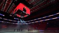 NHL, ESPN announce 7-year agreement beginning next season