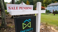 Home appraisals can't keep up with rising prices