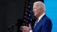 Biden's tax hike ideas will hurt every American, expert warns