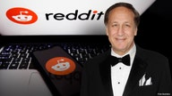AMC CEO's message to Reddit trading community