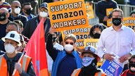 What Amazon's Alabama union vote means for the company and workers