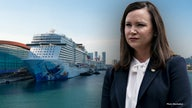 Florida AG calls for restarting the cruise industry after 1 year of being docked due to COVID-19