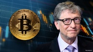 Bill Gates is worried about Bitcoin, other cryptocurrencies for this reason