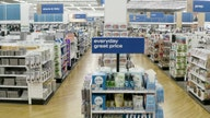 Bed Bath & Beyond bets on in-store brands to revitalize business
