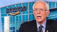Amazon exec jabs Sanders, touts company's progressive policies ahead of union vote