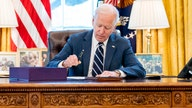 Biden administration begins delivering $350B in COVID relief to state, local governments